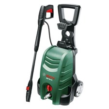 Bosch AQT 35-12 High Pressure Washer 120bar
