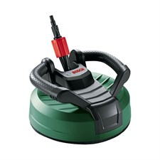 Bosch AquaSurf 280 Multi Surface Cleaner