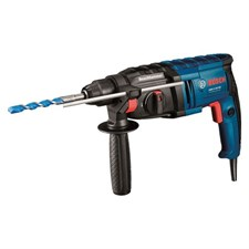 Bosch GBH 2-20 RE Rotary Hammer SDS-Plus