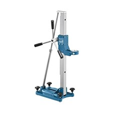 Bosch GCR 180 Drill Stand for Core Cutting