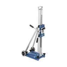 Bosch GCR 350 Drill Stand for Core Cutting