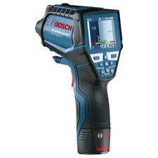 Bosch GIS 1000 C Thermo Detector - 1000?C