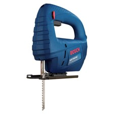 Bosch GST 65 BE Jigsaw 65mm - 400W