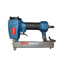 DongCheng D1022J Air Stapler 22mm
