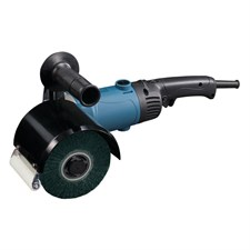 Dongcheng DSN100 Grinding Polisher Variable Speed 120x100 (mm) - 1400W