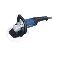 Gaocheng GC-180P Polisher 180mm - 1200W