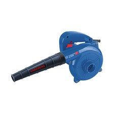 Gaocheng GC-28EB Air Blower - 500W