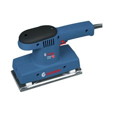 Gaocheng GC-9035S Orbital Sander 185mm - 280W