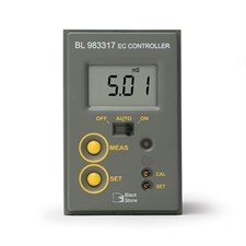 Hanna BL983317 Conductivity Mini Controller