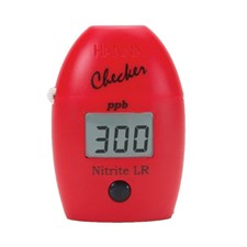 Hanna HI707 Nitrite Low Range Checker