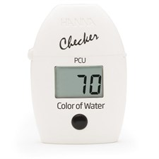 Hanna HI727 Colour of Water Checker