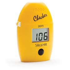 Hanna HI770 Silica HR Checker