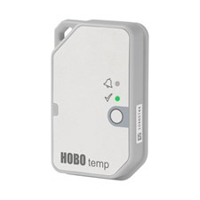 HOBO MX100 Temperature Data Logger -30°C to 70°C