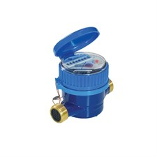 Honeywell Elster DN20 Cold Water Meter SC101
