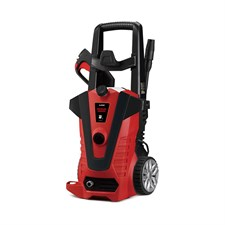 Land HP18190MH High Pressure Washer