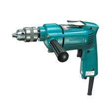 Makita DP4700 Rotary Hammer Drill Variable Speed 13mm - 510W