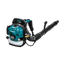 Makita EB5300TH Petrol Leaf Blower 20m³/min - 2.0kW