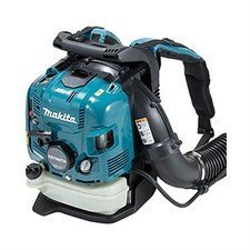 Makita EB7660TH Petrol Leaf Blower 20m³/min - 3.0kW