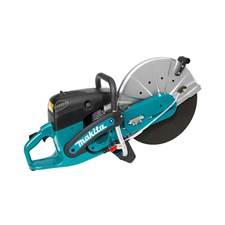 Makita EK8100 Petrol Power Cutter 405mm - 4500W
