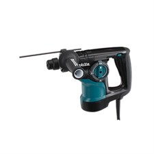 Makita HR2810 Rotary Hammer SDS-Plus 28mm - 800W