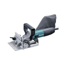Makita PJ7000 Plate Biscuit Joiner 100mm - 710W