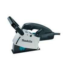 Makita SG1251J Wall Chaser 125mm - 1400W