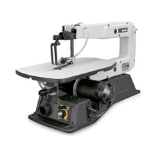 Makita SJ401 Scroll Saw 50mm - 50W