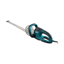 Makita UH7580X Hedge Trimmer 750mm - 670W