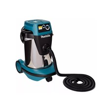 Makita VC3210L Vacuum Cleaner Wet & Dry 32L - 1050W