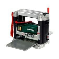 Metabo DH 330 Bench Thickness Planer 3mm - 1800W