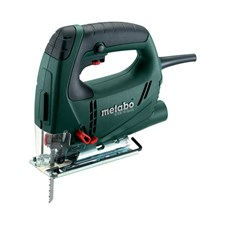 Metabo STEB 70 Quick Jigsaw 70mm - 570W